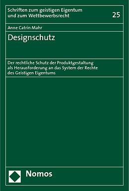 Cover: https://exlibris.azureedge.net/covers/9783/8329/4668/5/9783832946685xl.jpg