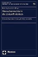 Cover: https://exlibris.azureedge.net/covers/9783/8329/4682/1/9783832946821xl.jpg