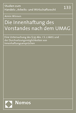 Cover: https://exlibris.azureedge.net/covers/9783/8329/4688/3/9783832946883xl.jpg