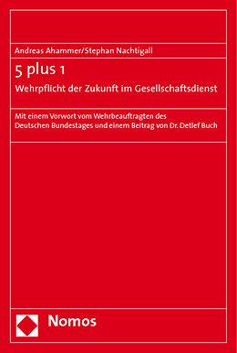 Cover: https://exlibris.azureedge.net/covers/9783/8329/4710/1/9783832947101xl.jpg