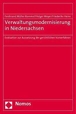 Cover: https://exlibris.azureedge.net/covers/9783/8329/4800/9/9783832948009xl.jpg