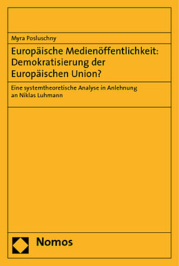 Cover: https://exlibris.azureedge.net/covers/9783/8329/4812/2/9783832948122xl.jpg