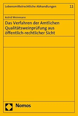 Cover: https://exlibris.azureedge.net/covers/9783/8329/4850/4/9783832948504xl.jpg