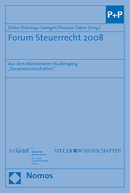 Cover: https://exlibris.azureedge.net/covers/9783/8329/4852/8/9783832948528xl.jpg