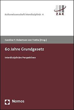 Cover: https://exlibris.azureedge.net/covers/9783/8329/4865/8/9783832948658xl.jpg