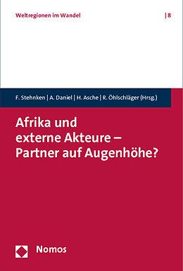 Cover: https://exlibris.azureedge.net/covers/9783/8329/4915/0/9783832949150xl.jpg