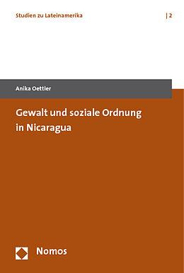 Cover: https://exlibris.azureedge.net/covers/9783/8329/4922/8/9783832949228xl.jpg