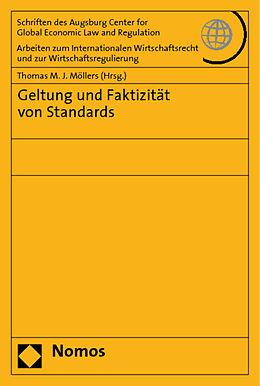 Cover: https://exlibris.azureedge.net/covers/9783/8329/4927/3/9783832949273xl.jpg