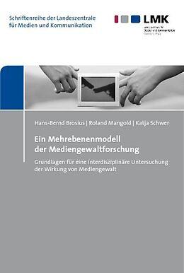 Cover: https://exlibris.azureedge.net/covers/9783/8329/4992/1/9783832949921xl.jpg