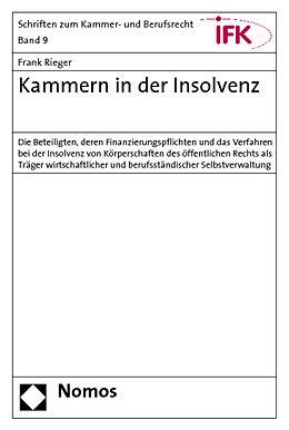 Cover: https://exlibris.azureedge.net/covers/9783/8329/5009/5/9783832950095xl.jpg