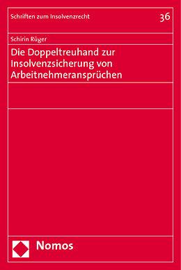 Cover: https://exlibris.azureedge.net/covers/9783/8329/5036/1/9783832950361xl.jpg