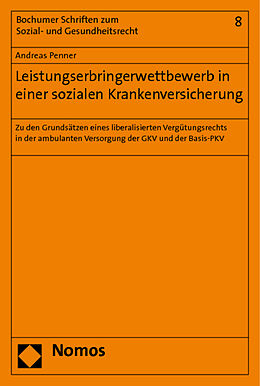 Cover: https://exlibris.azureedge.net/covers/9783/8329/5037/8/9783832950378xl.jpg