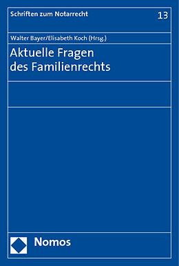 Cover: https://exlibris.azureedge.net/covers/9783/8329/5047/7/9783832950477xl.jpg