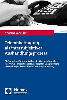 Cover: https://exlibris.azureedge.net/covers/9783/8329/5051/4/9783832950514xl.jpg