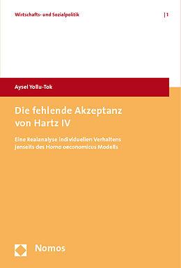 Cover: https://exlibris.azureedge.net/covers/9783/8329/5061/3/9783832950613xl.jpg