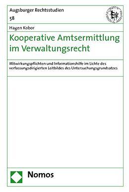 Cover: https://exlibris.azureedge.net/covers/9783/8329/5063/7/9783832950637xl.jpg