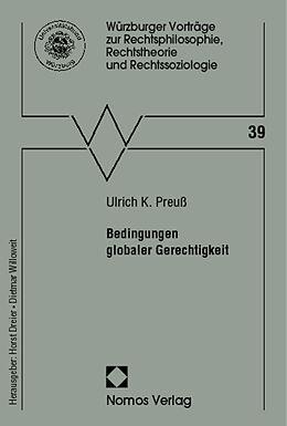 Cover: https://exlibris.azureedge.net/covers/9783/8329/5155/9/9783832951559xl.jpg