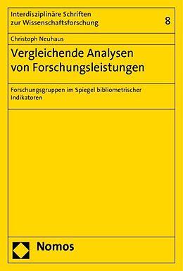 Cover: https://exlibris.azureedge.net/covers/9783/8329/5172/6/9783832951726xl.jpg