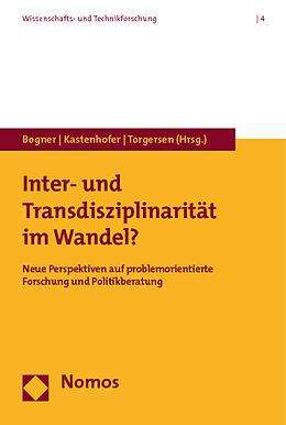Cover: https://exlibris.azureedge.net/covers/9783/8329/5187/0/9783832951870xl.jpg