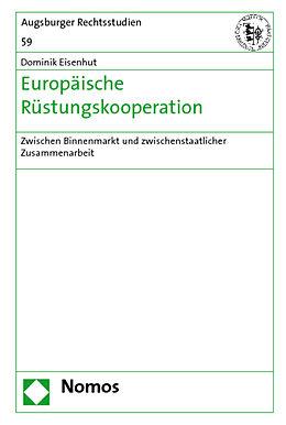 Cover: https://exlibris.azureedge.net/covers/9783/8329/5194/8/9783832951948xl.jpg