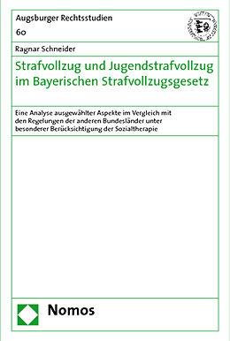 Cover: https://exlibris.azureedge.net/covers/9783/8329/5205/1/9783832952051xl.jpg