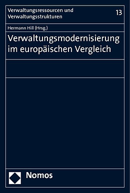 Cover: https://exlibris.azureedge.net/covers/9783/8329/5208/2/9783832952082xl.jpg