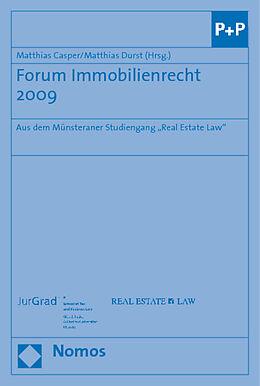 Cover: https://exlibris.azureedge.net/covers/9783/8329/5215/0/9783832952150xl.jpg