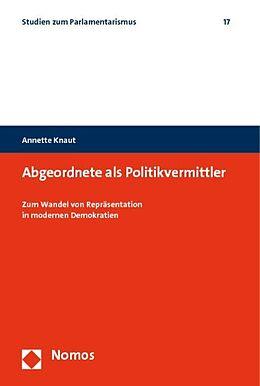 Cover: https://exlibris.azureedge.net/covers/9783/8329/5249/5/9783832952495xl.jpg