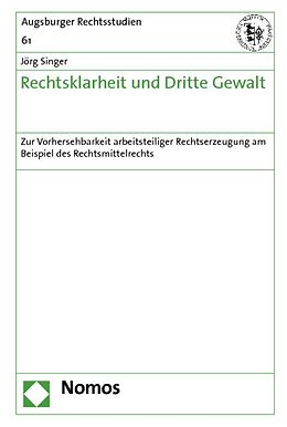 Cover: https://exlibris.azureedge.net/covers/9783/8329/5263/1/9783832952631xl.jpg