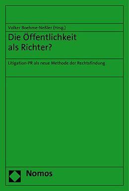Cover: https://exlibris.azureedge.net/covers/9783/8329/5276/1/9783832952761xl.jpg