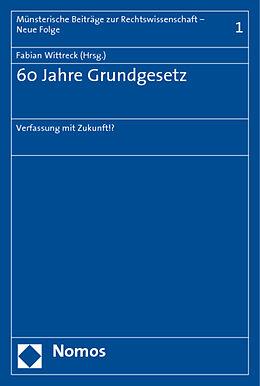 Cover: https://exlibris.azureedge.net/covers/9783/8329/5285/3/9783832952853xl.jpg