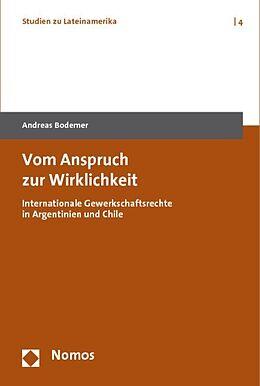Cover: https://exlibris.azureedge.net/covers/9783/8329/5294/5/9783832952945xl.jpg