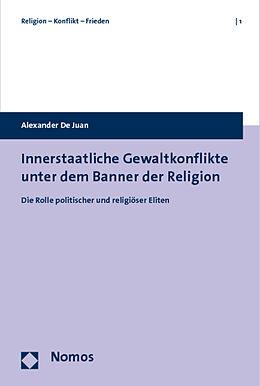 Cover: https://exlibris.azureedge.net/covers/9783/8329/5363/8/9783832953638xl.jpg