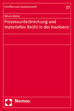 Cover: https://exlibris.azureedge.net/covers/9783/8329/5384/3/9783832953843xl.jpg
