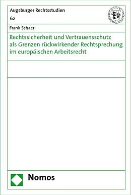 Cover: https://exlibris.azureedge.net/covers/9783/8329/5442/0/9783832954420xl.jpg