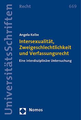 Cover: https://exlibris.azureedge.net/covers/9783/8329/5449/9/9783832954499xl.jpg