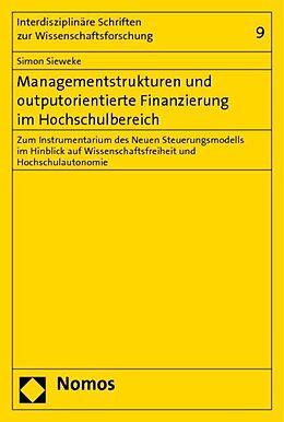 Cover: https://exlibris.azureedge.net/covers/9783/8329/5463/5/9783832954635xl.jpg