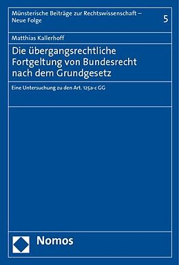 Cover: https://exlibris.azureedge.net/covers/9783/8329/5554/0/9783832955540xl.jpg