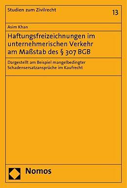 Cover: https://exlibris.azureedge.net/covers/9783/8329/5556/4/9783832955564xl.jpg