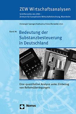 Cover: https://exlibris.azureedge.net/covers/9783/8329/5591/5/9783832955915xl.jpg