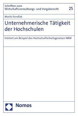 Cover: https://exlibris.azureedge.net/covers/9783/8329/5619/6/9783832956196xl.jpg