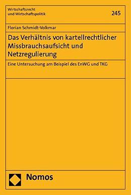 Cover: https://exlibris.azureedge.net/covers/9783/8329/5629/5/9783832956295xl.jpg