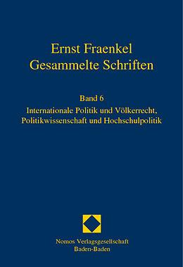 Cover: https://exlibris.azureedge.net/covers/9783/8329/5631/8/9783832956318xl.jpg