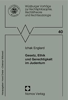 Cover: https://exlibris.azureedge.net/covers/9783/8329/5634/9/9783832956349xl.jpg