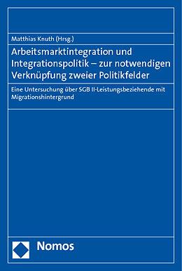 Cover: https://exlibris.azureedge.net/covers/9783/8329/5667/7/9783832956677xl.jpg