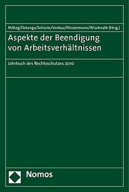 Cover: https://exlibris.azureedge.net/covers/9783/8329/5724/7/9783832957247xl.jpg