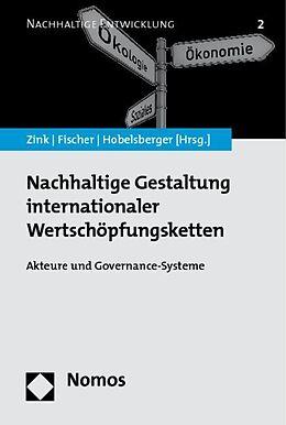 Cover: https://exlibris.azureedge.net/covers/9783/8329/5733/9/9783832957339xl.jpg