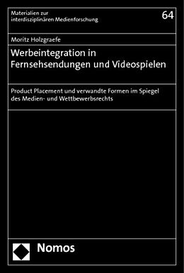 Cover: https://exlibris.azureedge.net/covers/9783/8329/5750/6/9783832957506xl.jpg