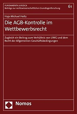 Cover: https://exlibris.azureedge.net/covers/9783/8329/5765/0/9783832957650xl.jpg