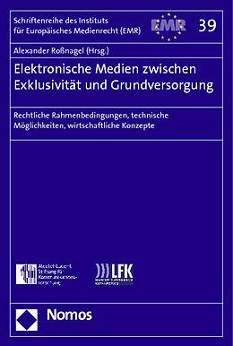 Cover: https://exlibris.azureedge.net/covers/9783/8329/5767/4/9783832957674xl.jpg